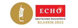Echo Klassik 2012