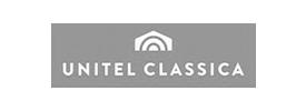 Unitel Classica